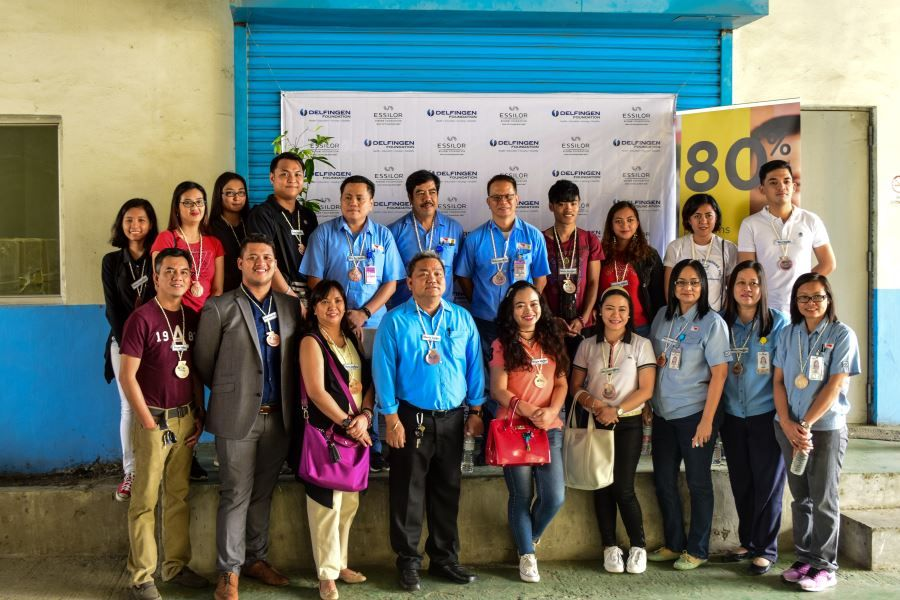 EVF A Vision of Two Foundations in Philippines (14)