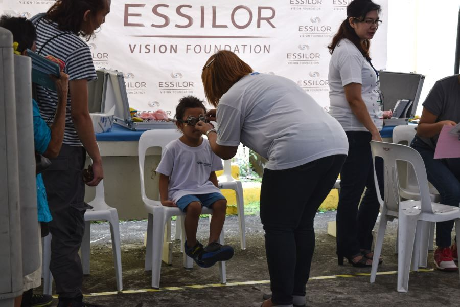 EVF A Vision of Two Foundations in Philippines (17)