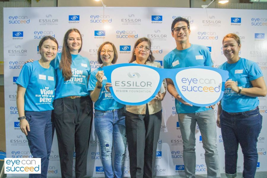 EVF Eye Can Succeed in Philippines (25)