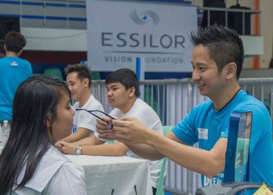 EVF Eye Can Succeed in Philippines (3)