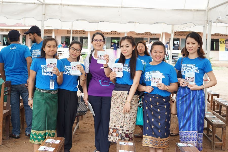 EVF Laos Outreach Programme (64)