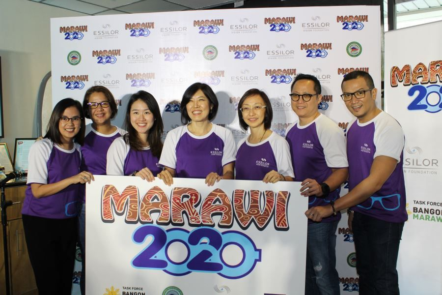 EVF Restoring Sight in Marawi 2020 (20)